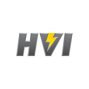 HV Inc
