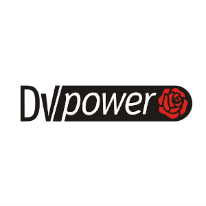 DV Power